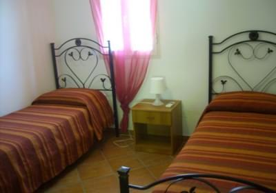 Casa Vacanze Villa Matari